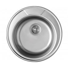 49 мийка polish HB 7104 ZS ULA