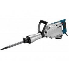 Відбійний молоток електричний BM 17-45 1700 Вт, 45Дж СТАЛЬ