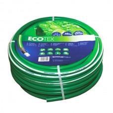 Шланг d  3/4  25м Eco Tex