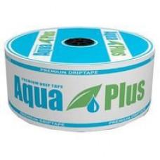 Стрічка 20см  500м щілинна 8 ml AquaPlus
