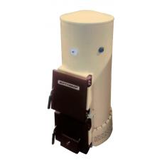 Житомир TTK 16 кВт