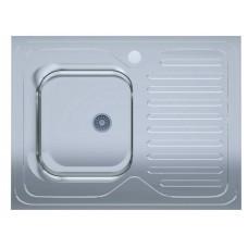 60х80 мийка decor (0,8мм) R IMPERIAL