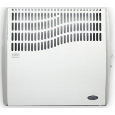 2000 Термія ЕВУА-2,0/230-2 (сп).2,0кВт зі ступінчатим регулятором