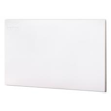 Панель UDEN-S стандарт 700