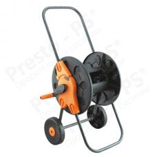 Візок на колесах для шлангу Orange (60м-1/2) 3501