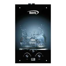 MATRIX JSD 20 Газ-Вода