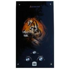 ETALON JSD20 Y 10 GI Тигр