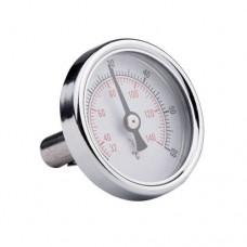 206 Термометр 0-120С Icma