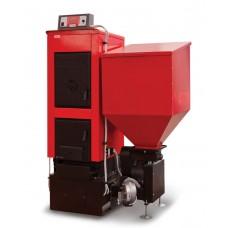 ATON TTK EcoMatic 30 кВт