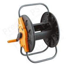 Котушка без коліс для шлангу Orange (60м-1/2) 3601