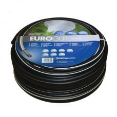 Шланг d  1/2  20м Euro Guip Black