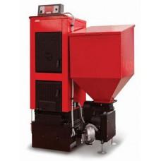 ATON TTK EcoMatic 15-25 кВт