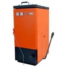 Opop H418V 16 кВт
