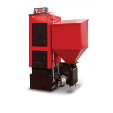 ATON TTK EcoMatic 40 кВт