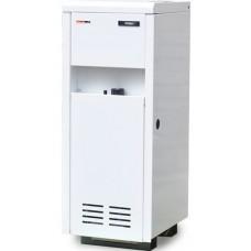 Termomax-A 16Е