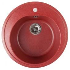 51 мийка red (модель 5) VALETTI