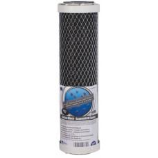 FCCBL Картрідж із спеціально спеченого активованого вугілля Aquafilter