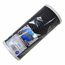 FCCBL10BB Картрідж із спеціально спеченого активованого вугілля Aquafilter