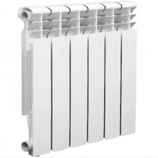 Радіатор біметалевий Calor Optimal 500*96