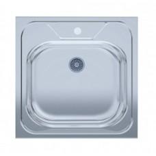 50х50 мийка polish (0,4мм) UA