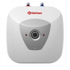 THERMEX HIT Pro 15 U (під мийкою)