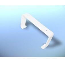 Кріплення пласт. плоских каналів D/UMP 110*55 Dospel
