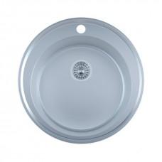 50х50 мийка satin (0,8мм) IMPERIAL