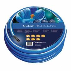 """Шланг Ocean d  1/2""""  20м"""