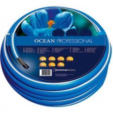 "Шланг TECNOTUBI Ocean d  3/4""  20м"