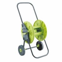 Візок на колесах для шлангу Green (60м-1/2) 3101