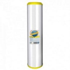 FCCST20BB Зм'якшуючий картрідж, видаляє з води солі жорсткості Aquafilter