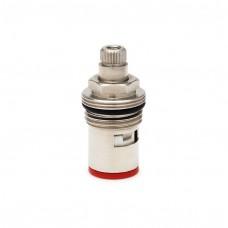 CH15-BVC Змінний керамічний клапан в зборі (кран - букса) для одинарних кранів моделі SFCH15-C