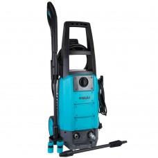 Очищувач високого тиску 1800 Вт, max 140bar 7 л/мин SIGMA (5342081)