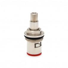 CH21-BVC Змінний керамічний клапан в зборі (кран - букса) для одинарних кранів моделі SFCH21-C