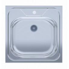50х50 мийка polish (0,4мм) ASIL