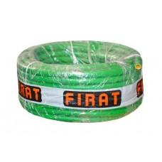 "Шланг Firat d  1/2""  50м"