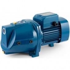 Насос JSWm 10MX 0,75 кВт PEDROLLO