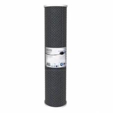 FCCBL20BB Картрідж із спеціально спеченого активованого вугілля Aquafilter