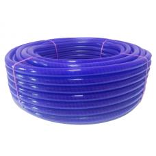 Шланг d  3/4  50м Цветний армований