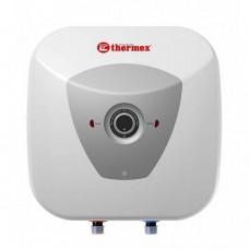 THERMEX HIT Pro 10 O (над мийкою)