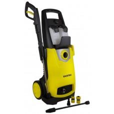 Очищувач високого тиску 1800 Вт, max 140bar 7 л/мин VORTEX (5342453)