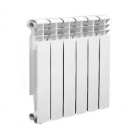 Радіатор біметалевий Calor Perfect 500*100