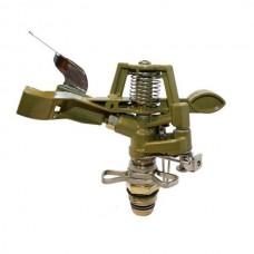 Фрегат без ніжки металл Presto-PS P 8104