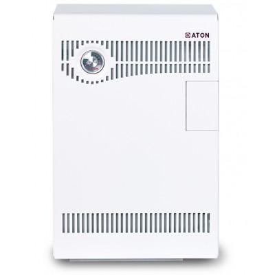 Котел газовий ATON Compact  7Е/ЕУ