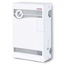ATON Compact 12ЕВ (12,5ЕВ) (ЕВУ)