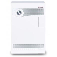 ATON Compact 16Е (ЕУ)