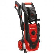 Очищувач високого тиску 1500 Вт, 6 л/хв, 75-135 Бар INTERTOOL DT-1504