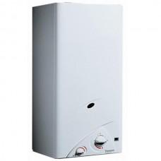 Газова колонка DEMRAD SC 275 SЕI LCD