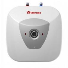 THERMEX HIT Pro 10 U  (під мийкою)