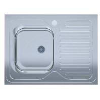 60х80 мийка polish (0,4мм) R UA